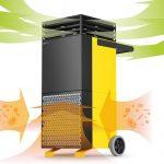 Air-purifier-Dubai-Abudhabi-UAE-Saudi