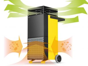 Air-purifier-Dubai-Abudhabi-UAE-Saudi