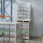 Solar-cold-storage-rooms-for-fruits-vegetables