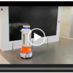 Video-UV-Disinfeciton-Robot-Dubai-Abudhabi-UAE-Riyadh-Dammam-KSA-Qatar-Kuwait-Bahrain-Oman