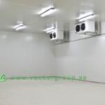 Cold-storage-supplier-UAE-KSA-Oman-Qatar-Kuwait-Bahrain