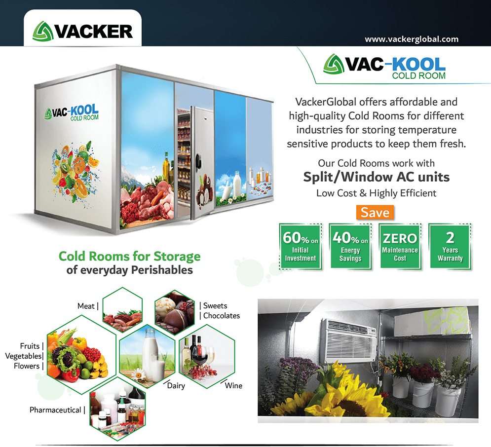 Low-Cost-food-meat-flower-cold-storage-rooms