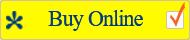 Buy-online-Hygrometer-humidity-meter-VackerGlobal