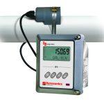 Ultrasonic Flow Meter by Badgermeter - VackerGlobal