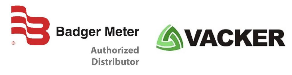 Badgermeter-dealer-Dubai-Abudhabi-UAE