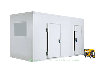Low-Cost-Cold-storage-chiller-room-MiddleEast-Africa