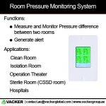 differential-room-pressure-sensor