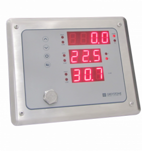 Clean-Room-Monitoring-with-Alert-by-VackerGlobal-VAC-CMD5B4000