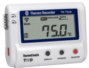 freezer-and-cold-storage-temperature-recording-with-alert-VACTR72WB