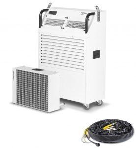 portable-air-conditioner-commercial-industrial-UAE-KSA-Qatar-MiddleEast-Africa