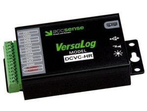 Electrical-Voltage-Current-Recorder-VackerGlobal