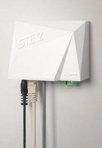 Monitoring and alert system for Datacenter & Server Room